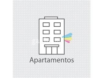 https://www.gallito.com.uy/edificio-venta-en-centro-inmuebles-17892024