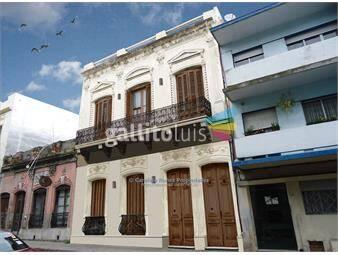https://www.gallito.com.uy/alquiler-de-apartamento-nuevo-2-dormitorios-inmuebles-18406306