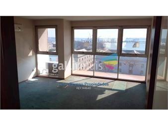 https://www.gallito.com.uy/2-oficinas-en-rambla-portuaria-inmuebles-18087163