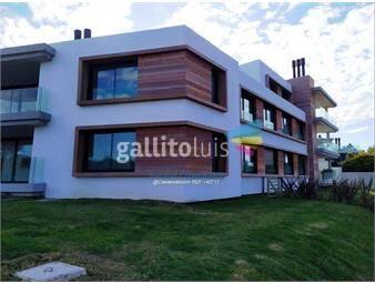 https://www.gallito.com.uy/venta-y-alquiler-en-carrasco-irazabal-propiedades-inmuebles-17720729