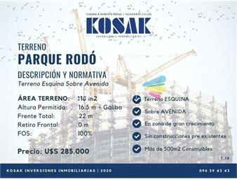 https://www.gallito.com.uy/venta-terreno-esquina-en-parque-rodo-inmuebles-17013729