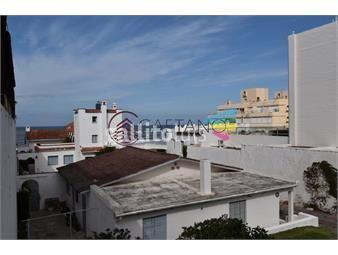 https://www.gallito.com.uy/apartamento-de-un-dormitorio-en-alquiler-en-penãnsula-inmuebles-18410595