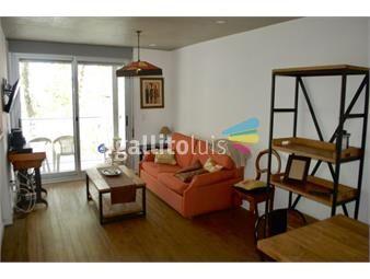 https://www.gallito.com.uy/apartamento-en-venta-inmuebles-17319816