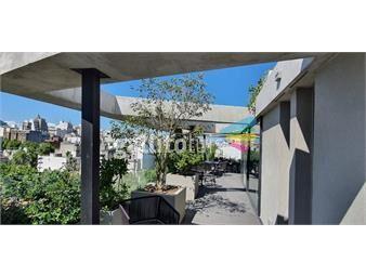 https://www.gallito.com.uy/apartamento-en-alquiler-inmuebles-18481466