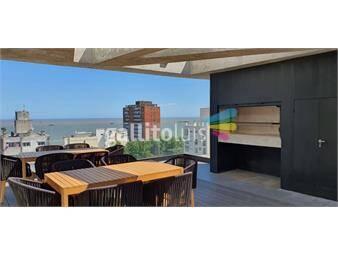 https://www.gallito.com.uy/apartamento-en-alquiler-inmuebles-18481465