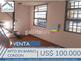 https://www.gallito.com.uy/apartamento-en-barrio-palermo-1-dormitorio-inmuebles-17194412