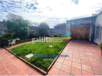 https://www.gallito.com.uy/venta-casa-4-dormitorios-con-gran-jardin-inmuebles-18568618