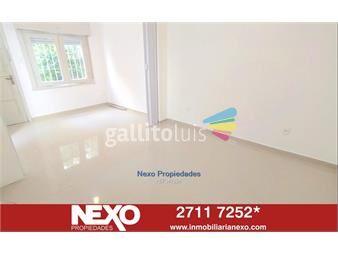 https://www.gallito.com.uy/inversor-con-renta-pb-alegre-y-luminosa-patio-coc-def-inmuebles-18448861