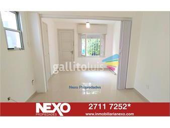https://www.gallito.com.uy/inversor-con-renta-pb-alegre-y-luminosa-patio-coc-def-inmuebles-18456354