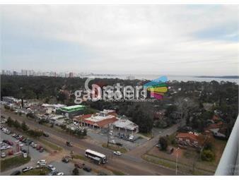 https://www.gallito.com.uy/venta-apartamento-1-dormitorio-roosevelt-punta-del-este-inmuebles-18575306