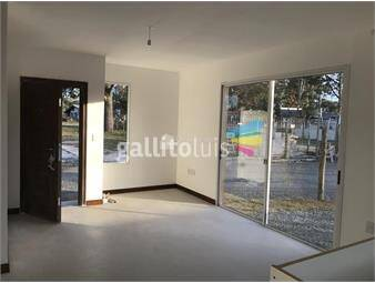 https://www.gallito.com.uy/venta-casa-complejo-parque-lago-3-dormitorios-parrillero-ex-inmuebles-15319234