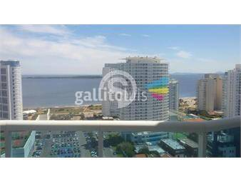 https://www.gallito.com.uy/casino-tower-3-suites-inmuebles-16392379