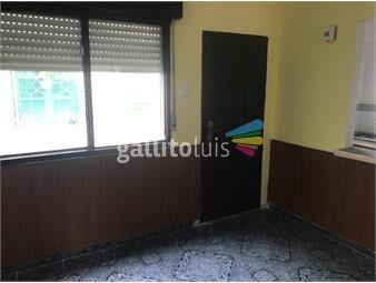 https://www.gallito.com.uy/excelente-apartamento-en-mejico-esq-chile-inmuebles-18575407