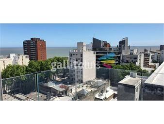 https://www.gallito.com.uy/apartamento-en-alquiler-inmuebles-18163700