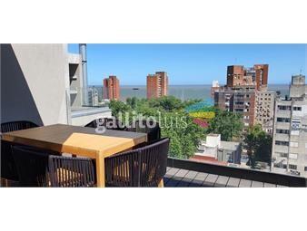 https://www.gallito.com.uy/apartamento-en-alquiler-inmuebles-18481463