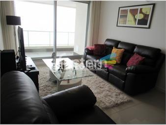https://www.gallito.com.uy/venta-y-alquiler-temporario-apartamento-2-dormitorios-play-inmuebles-18575311