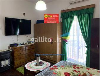 https://www.gallito.com.uy/apartamento-atlantida-1-dorm-inmobiliaria-calipso-inmuebles-18575626