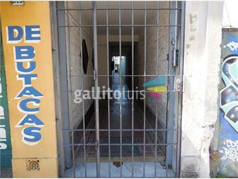https://www.gallito.com.uy/apartamento-alquiler-en-cordon-inmuebles-18319643