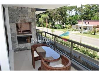 https://www.gallito.com.uy/apartamento-alquiler-temporal-en-san-rafael-inmuebles-18528214