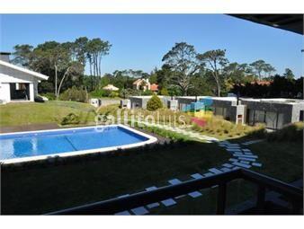 https://www.gallito.com.uy/apartamento-alquiler-temporal-en-san-rafael-inmuebles-18528359