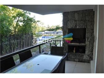 https://www.gallito.com.uy/apartamento-alquiler-temporal-en-san-rafael-inmuebles-18528796
