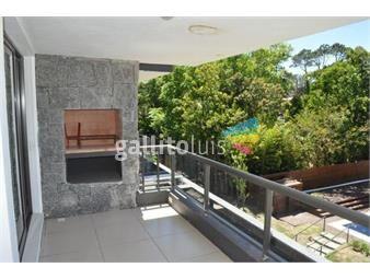 https://www.gallito.com.uy/apartamento-alquiler-temporal-en-san-rafael-inmuebles-18528329