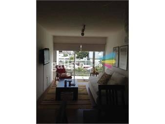 https://www.gallito.com.uy/apartamento-1-dormitorio-pocitos-inmuebles-18580041