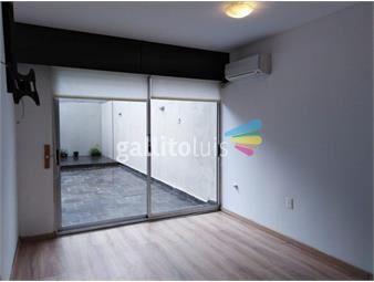 https://www.gallito.com.uy/espectacular-3-dormitorios-en-malvin-inmuebles-17072524