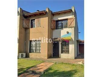 https://www.gallito.com.uy/venta-casa-solymar-tres-dormitorios-inmuebles-18574757