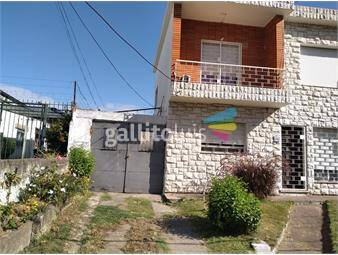 https://www.gallito.com.uy/oportunidad-2-casas-buceo-padron-unico-garage-y-patio-inmuebles-18581047