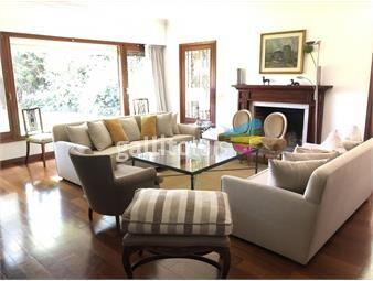 https://www.gallito.com.uy/magnifica-casa-en-carrasco-sur-en-venta-inmuebles-18581194