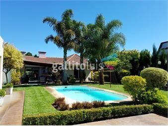 https://www.gallito.com.uy/excelente-construccion-el-pinar-inmuebles-18481234