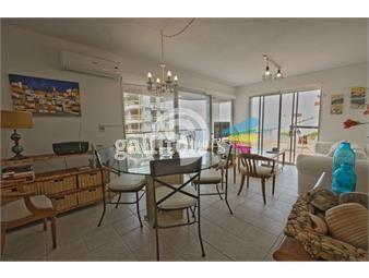 https://www.gallito.com.uy/apartamento-2-dormitorios-en-alquiler-inmuebles-18563370