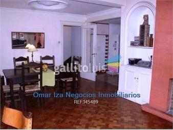 https://www.gallito.com.uy/iza-venta-casa-parque-batlle-de-4-dormitorios-inmuebles-12169322