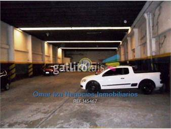 https://www.gallito.com.uy/iza-venta-parking-inmuebles-13598446