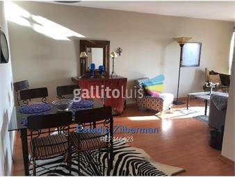 https://www.gallito.com.uy/puerto-del-buceo-inmuebles-18282366