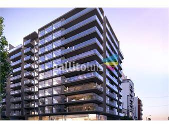 https://www.gallito.com.uy/apartamento-2-dormitorios-villa-biarritz-inmuebles-18581521