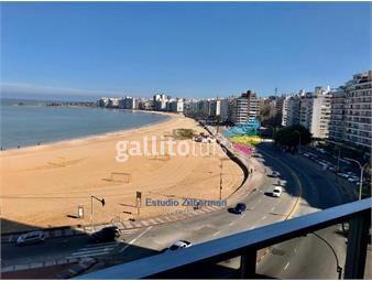 https://www.gallito.com.uy/alquiler-apartamento-en-rambla-de-pocitos-nuevo-inmuebles-18073353