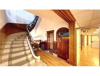 https://www.gallito.com.uy/alquiler-de-edificio-de-oficinas-de-670-m2-en-el-centro-inmuebles-18581569
