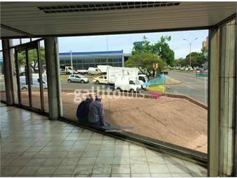 https://www.gallito.com.uy/venta-alquiler-local-comercial-la-blanqueada-inmuebles-17765014
