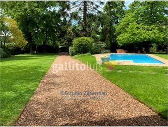 https://www.gallito.com.uy/venta-o-alquiler-de-casa-3-dormitorios-en-carrasco-inmuebles-18581683