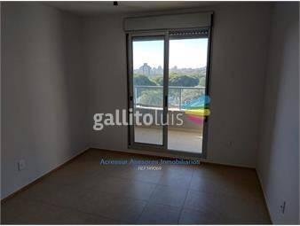https://www.gallito.com.uy/venta-apartamento-1-domitorio-en-la-blanqueada-inmuebles-18581774