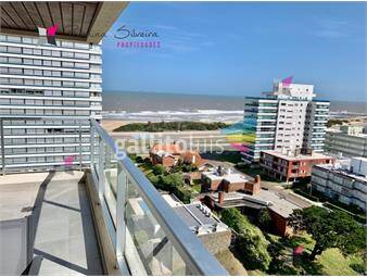 https://www.gallito.com.uy/apartamento-en-brava-2-dormitorios-en-alquiler-anual-inmuebles-17959944