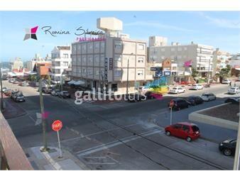 https://www.gallito.com.uy/apartamento-en-3-dormitorios-inmuebles-17950488