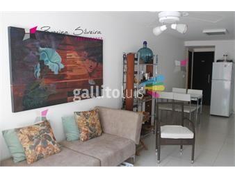 https://www.gallito.com.uy/apartamento-2-dormitorios-en-alquiler-inmuebles-17959908