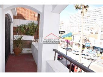 https://www.gallito.com.uy/apartamento-en-peninsula-2-dormitorios-inmuebles-17596701