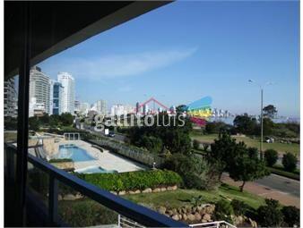 https://www.gallito.com.uy/excelente-apartamento-frente-al-mar-en-mansa-toma-apartame-inmuebles-18013119