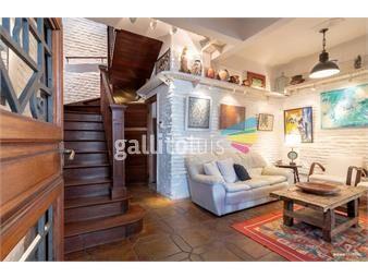 https://www.gallito.com.uy/alquiler-casa-3-dormitorios-en-punta-carretas-inmuebles-18562792