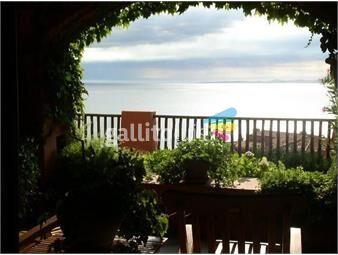 https://www.gallito.com.uy/loft-con-vista-a-la-puesta-del-sol-inmuebles-17346494