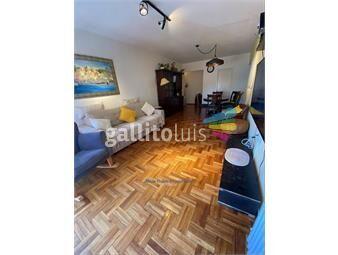 https://www.gallito.com.uy/casi-rambla-maldonado-reciclado-2-dormitorios-inmuebles-18593876
